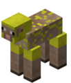 Sheared Yellow Sheep Revision 1.png