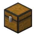 Trapped Chest (S) JE1 BE1.png