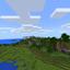 V1.2.0.2 panorama 2.png