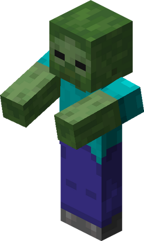 Zombie JE3 BE2.png