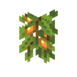 Cave Vines (berries) JE1 BE1.png
