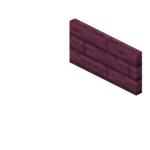 Crimson Wall Sign (S) JE1 BE1.png