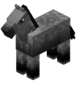 Gray Horse Revision 4.png