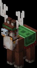 Jolly Llama.png