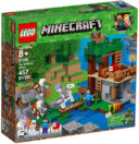 LEGO Minecraft Skeleton Attack Boxed.png