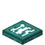 Warped Trapdoor JE1 BE1.png