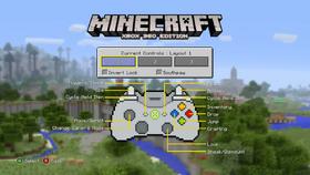 Xbox 360 Edition TU34.png
