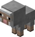 Baby Light Gray Sheep JE2.png