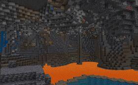 Bedrock 1.17.40.23 PatchNotes.jpg