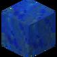 Block of Lapis Lazuli JE1 BE1.png