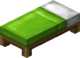 Lime Bed JE2 BE2.png