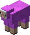Magenta Sheep JE2.png