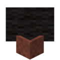 Potted Black Wool.png