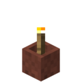 Potted Torch.png
