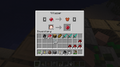 Villager trading preview.png