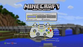 Xbox 360 Edition TU23.png