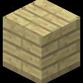 Birch Planks JE1 BE1.png