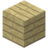 Birch Planks JE1 BE1.png