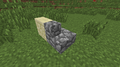 Cobblestone Stairs (SW) JE2.png