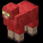 Enchanted Red Sheep.png