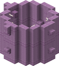 End city fat tower middle.png