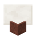 Potted Smooth Quartz.png