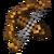 Scatter Crossbow (MCD).png
