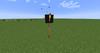 Villagelamp Until 1.13.2.png