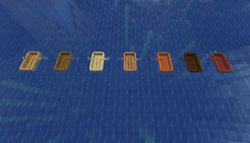 AllBoats.png