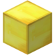 Block of Gold JE4 BE2.png