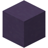 Blue Terracotta JE1 BE1.png