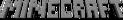 Java Edition logo 1.png
