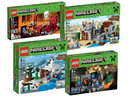 LEGO Minecraft Minecraft Collection 2.png