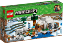LEGO Minecraft Polar Igloo Boxed.png