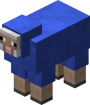 Blue Sheep JE2.png