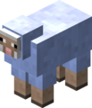 Light Blue Sheep JE1.png
