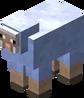 Light Blue Sheep JE1.png