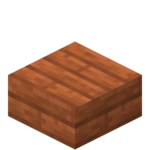Acacia Slab JE3 BE2.png