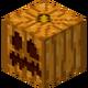 Carved Pumpkin (S) JE1 BE1.png