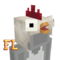 ChickenHat.png
