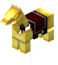 Golden Horse Armor JE4 BE3.png