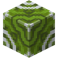 Green Glazed Terracotta JE1 BE1.png