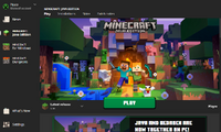 Minecraft Launcher.png