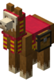 Red Carpeted Llama with Chest.png