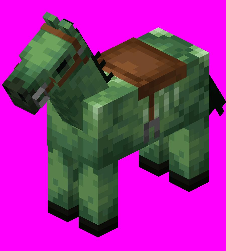 Saddled_Zombie_Horse.png