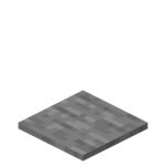 Stone Pressure Plate JE5 BE2.png
