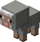 Baby Light Gray Sheep JE4.png