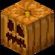 Carved Pumpkin (S) JE4.png