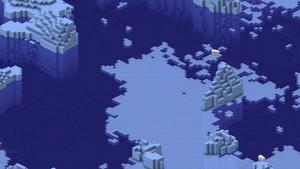 Frozen Ocean.png