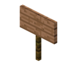 Jungle Standing Sign (S) JE1 BE1.png